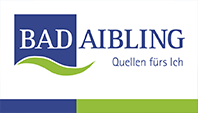 Logo Bad Aibling