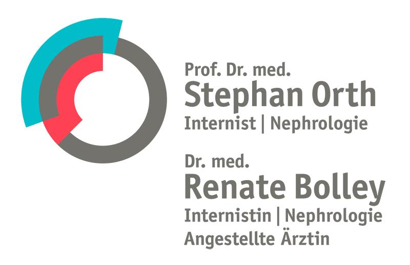 Logo Dialysezentrum - Praxis für Nieren- und Bluthochdruck-Erkrankungen