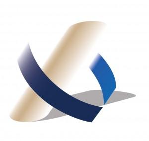 Logo Dr. Jürgen Köster